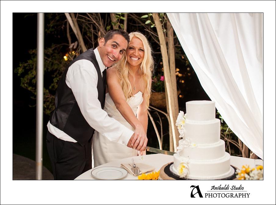 twin oaks house and garden wedding photographer 070