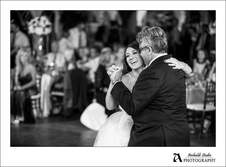 049Grand Tradition Fallbrook Wedding Photography