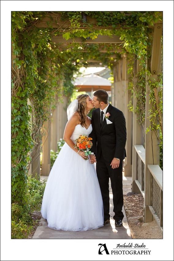 Ponte wedding photographer in Temecula 058