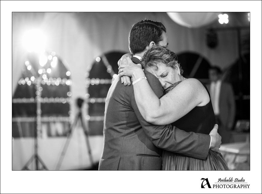 051Grand Tradition Fallbrook Wedding Photography