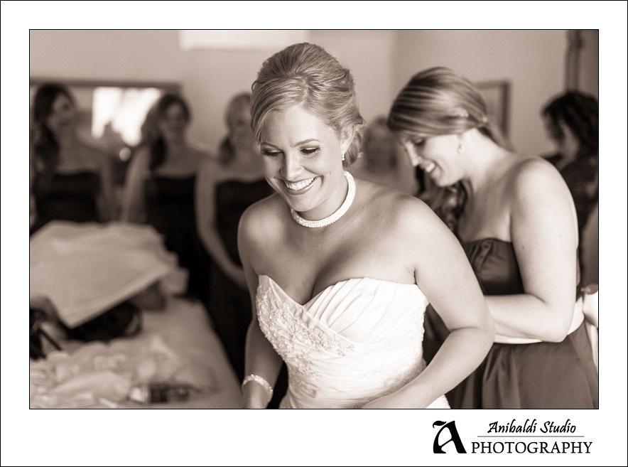 011-WEDGEWOOD_FALLBROOK-wedding-photography