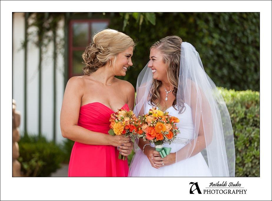 Ponte wedding photographer in Temecula 029