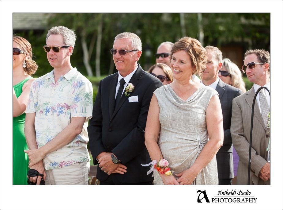 Ponte wedding photographer in Temecula 039