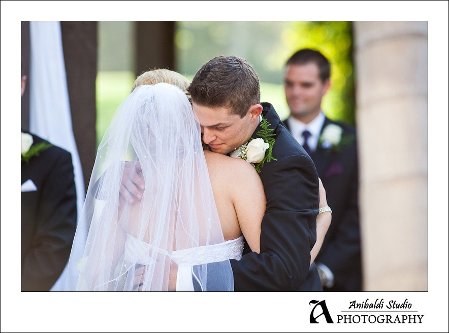 034c-_James Summer_Wedding