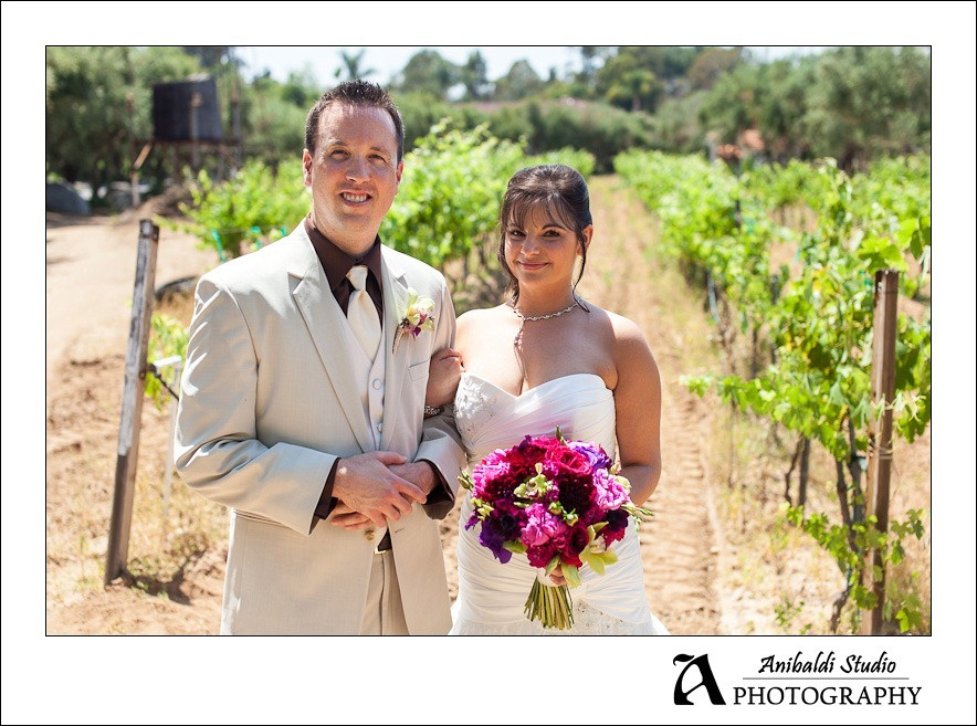 016-Bernardo_Winery_Wedding_Photography
