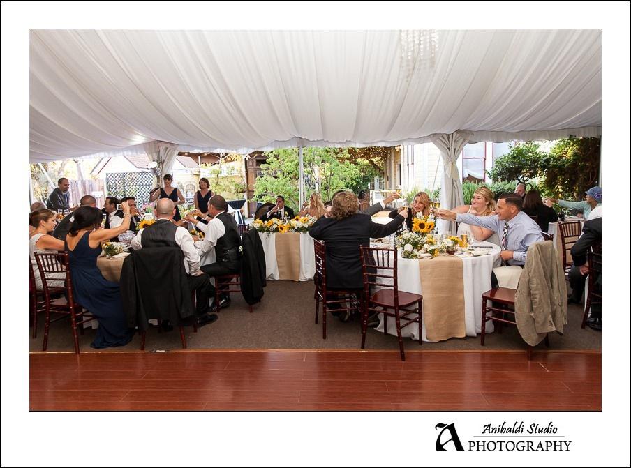 twin oaks house and garden wedding photographer 059