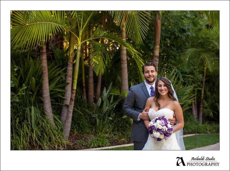 035Grand Tradition Fallbrook Wedding Photography