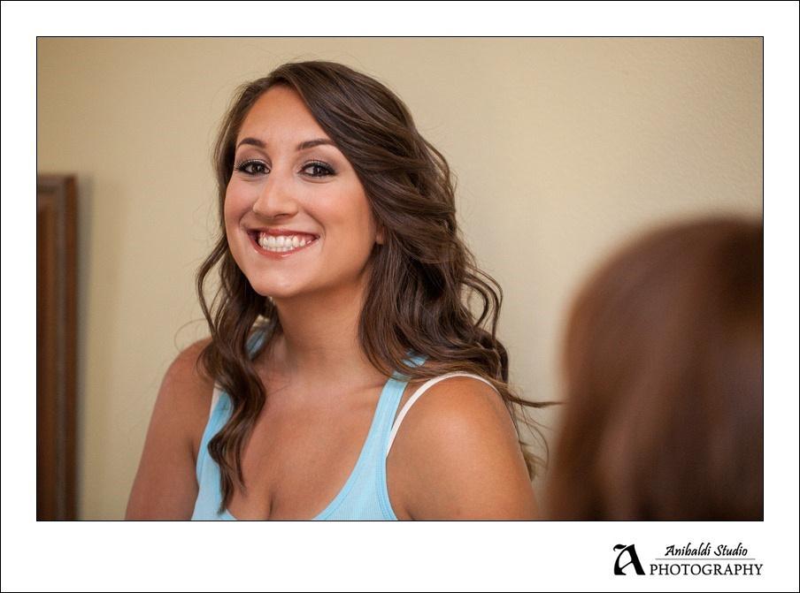 005Grand Tradition Fallbrook Wedding Photography