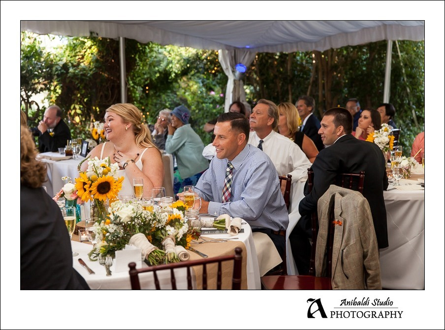 twin oaks house and garden wedding photographer 056