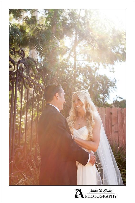 twin oaks house and garden wedding photographer 039