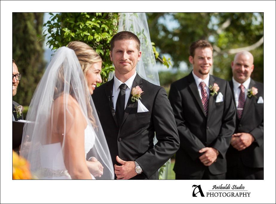 Ponte wedding photographer in Temecula 040