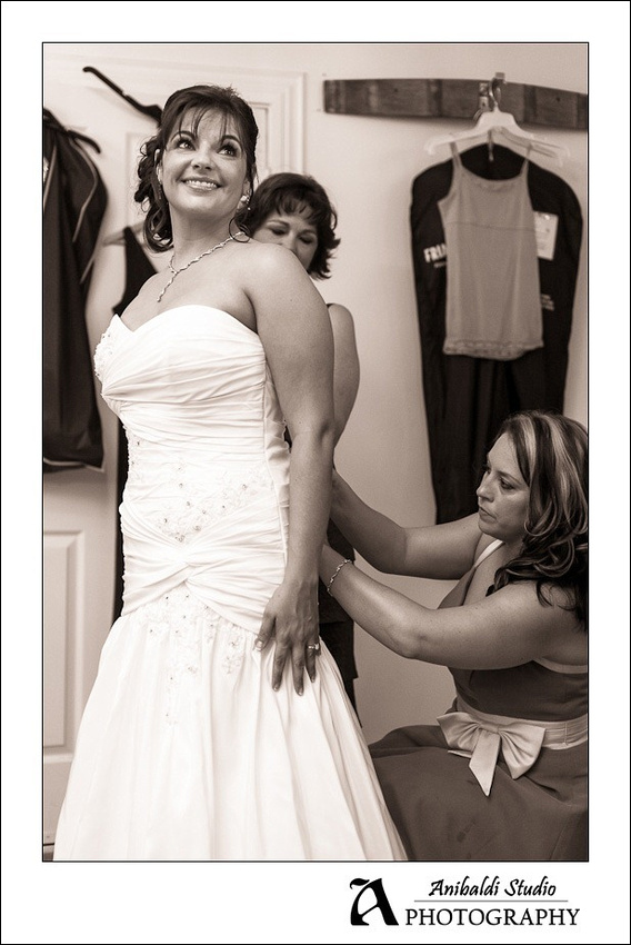 006-Bernardo_Winery_Wedding_Photography
