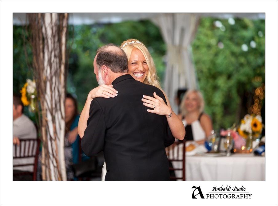 twin oaks house and garden wedding photographer 062