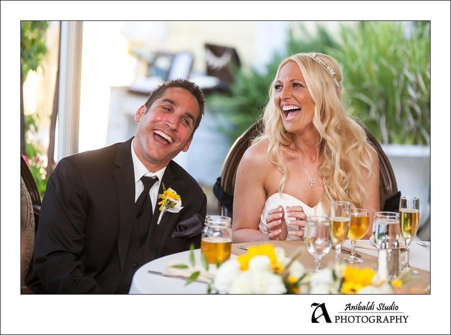 twin oaks house and garden wedding photographer 055