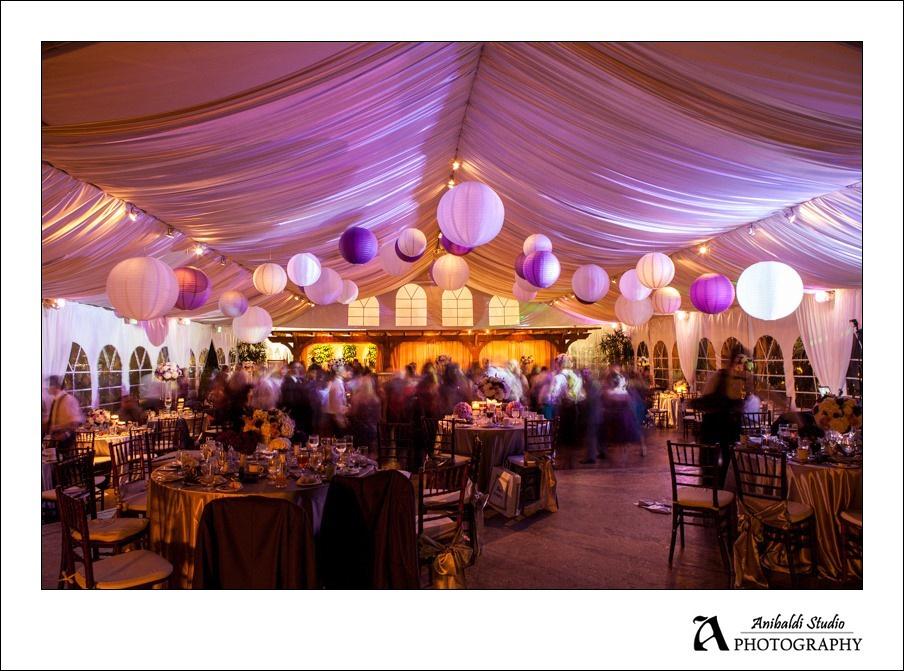 055Grand Tradition Fallbrook Wedding Photography