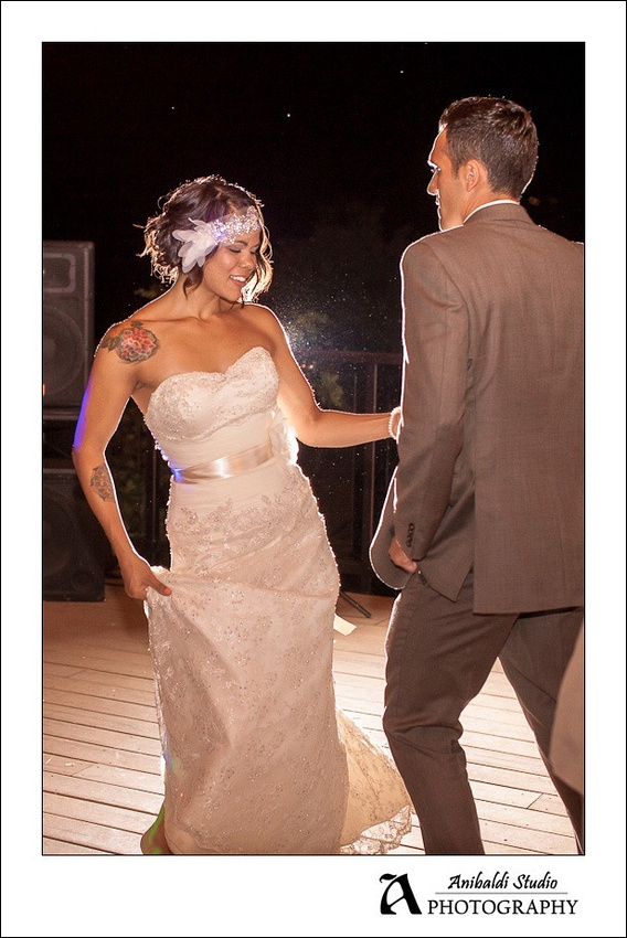 vintage wedding photography-058