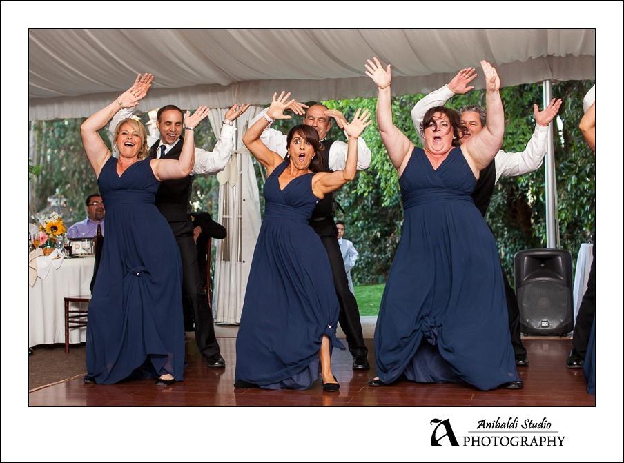 twin oaks house and garden wedding photographer 064
