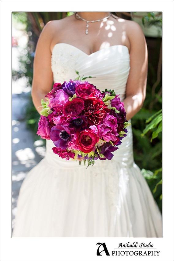 023-Bernardo_Winery_Wedding_Photography