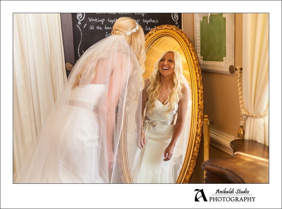 twin oaks house and garden wedding photographer 015