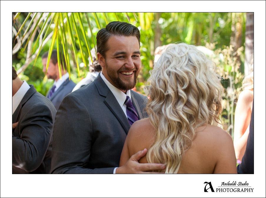 025Grand Tradition Fallbrook Wedding Photography