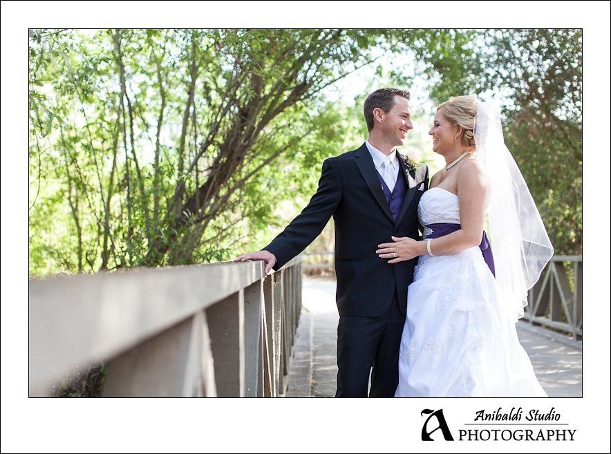 028-WEDGEWOOD_FALLBROOK-wedding-photography