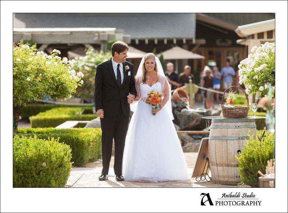 Ponte wedding photographer in Temecula 036