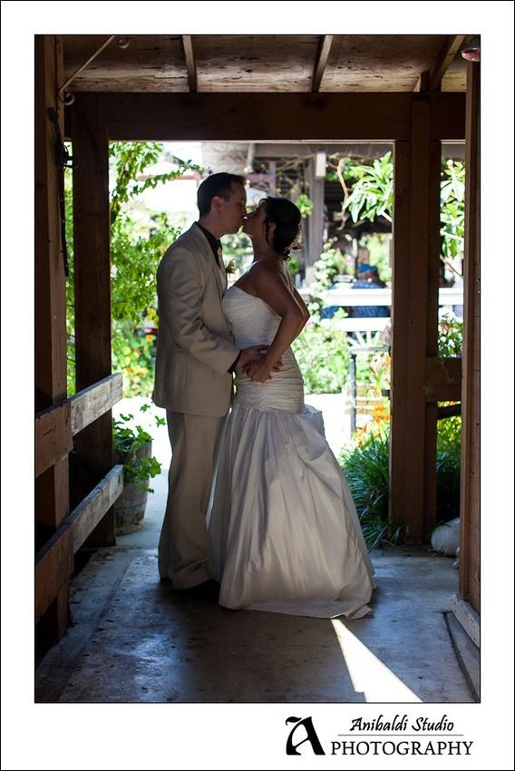 029-Bernardo_Winery_Wedding_Photography