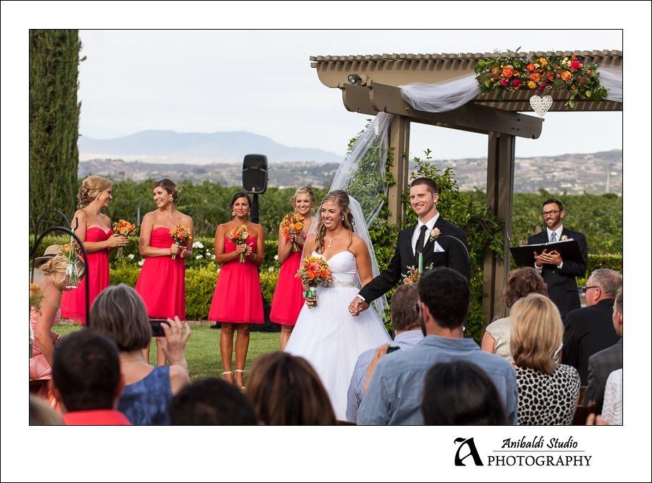 Ponte wedding photographer in Temecula 047