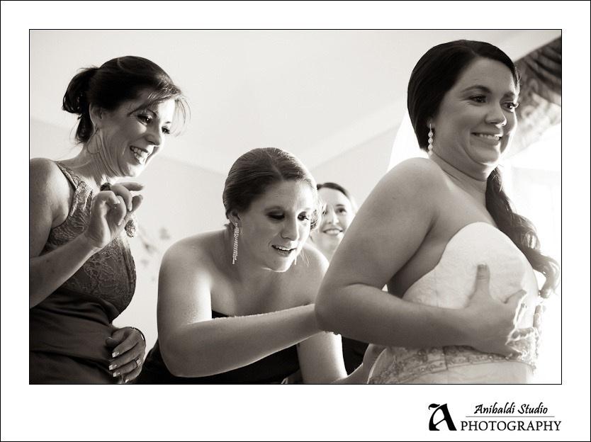 055-Adams-Wedding