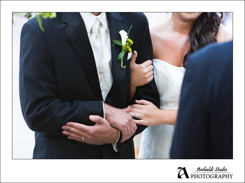 251-Adams-Wedding