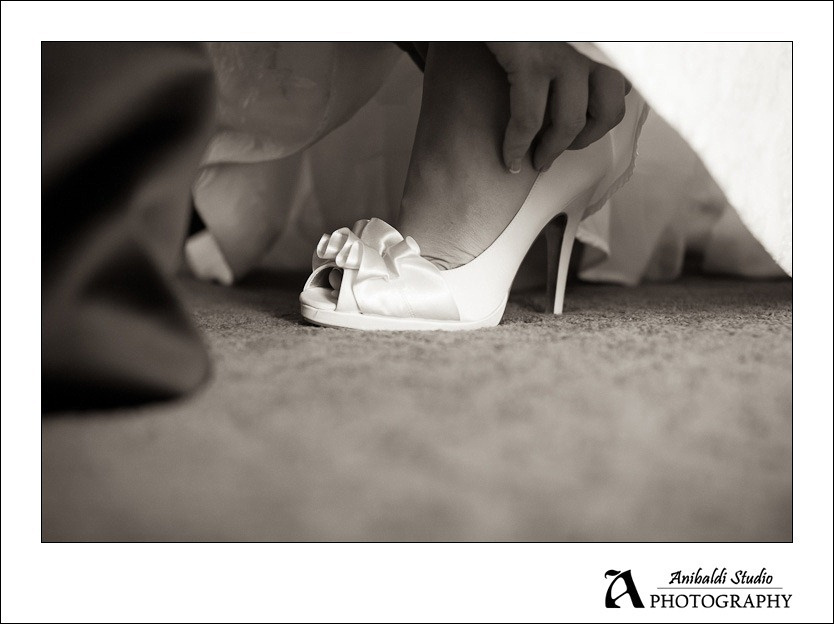 059-Adams-Wedding