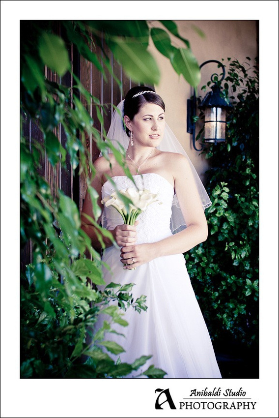 132-Corinne Corey_Wedding