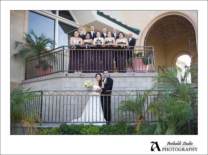 320-Adams-Wedding
