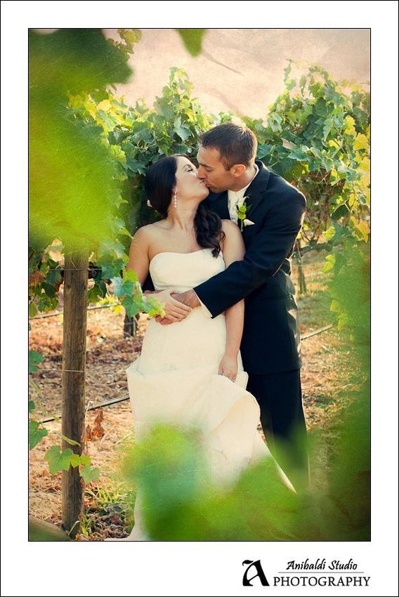 375-Adams-Wedding-texture
