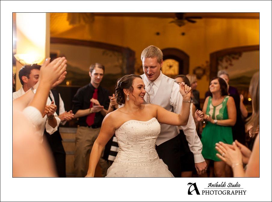 073- Gershon Bachus Wedding Photography