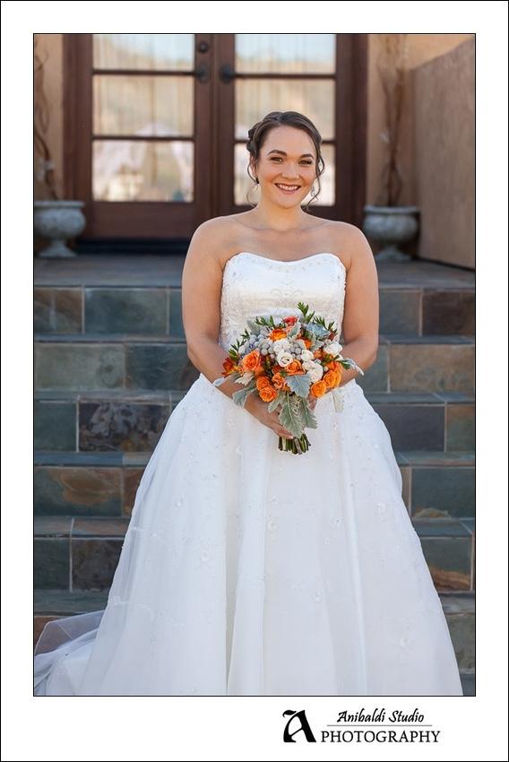 020- Gershon Bachus Wedding Photography