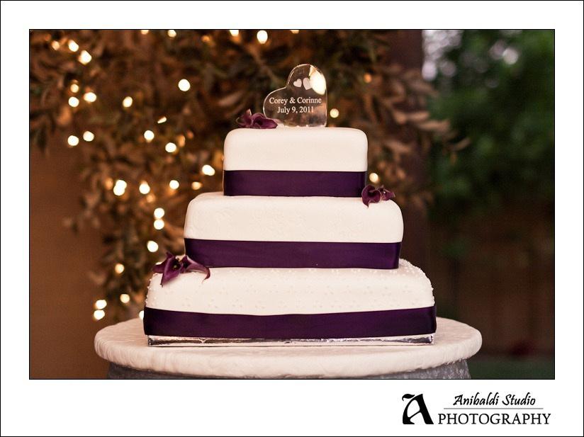 514-Corinne Corey_Wedding