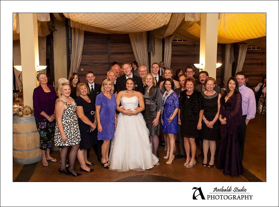 072- Gershon Bachus Wedding Photography