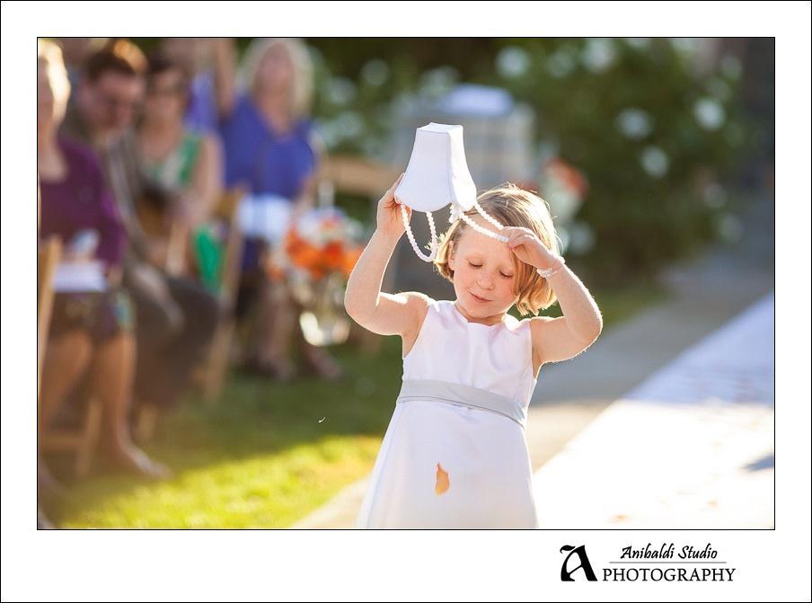 035- Gershon Bachus Wedding Photography