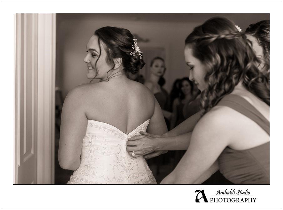 013- Gershon Bachus Wedding Photography