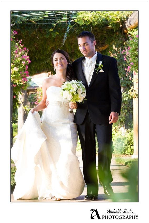 335-Adams-Wedding