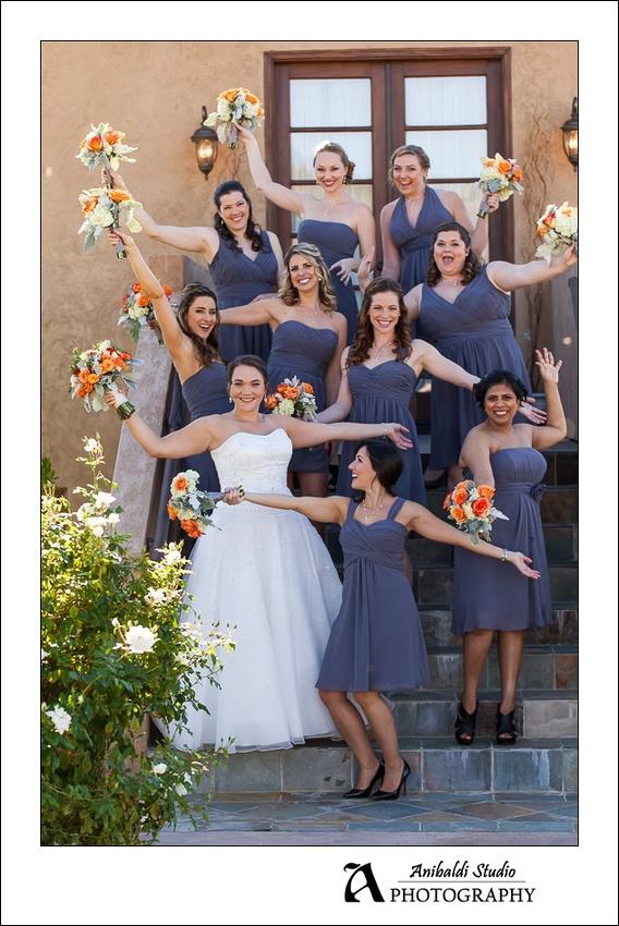 019- Gershon Bachus Wedding Photography