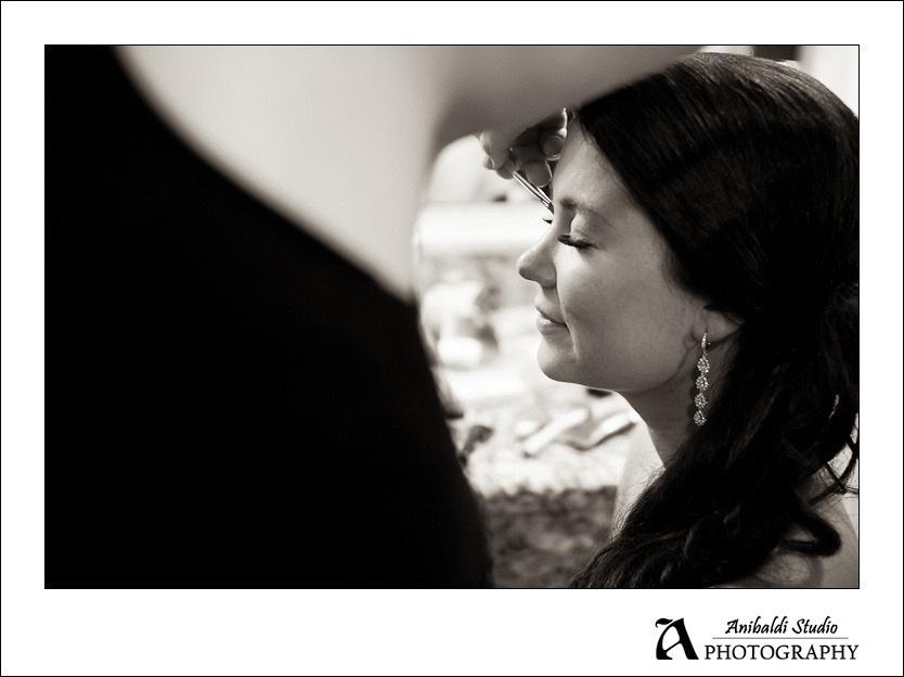 038-Adams-Wedding