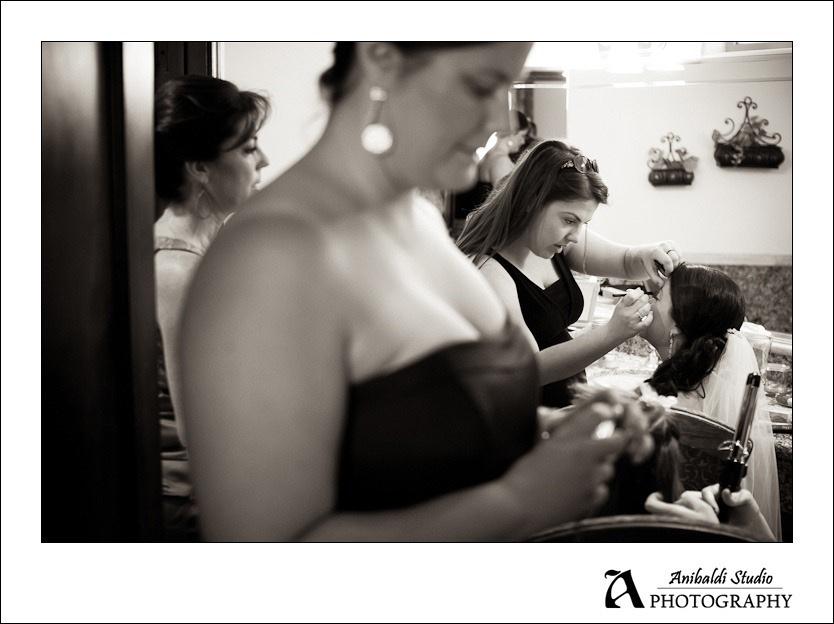 039-Adams-Wedding