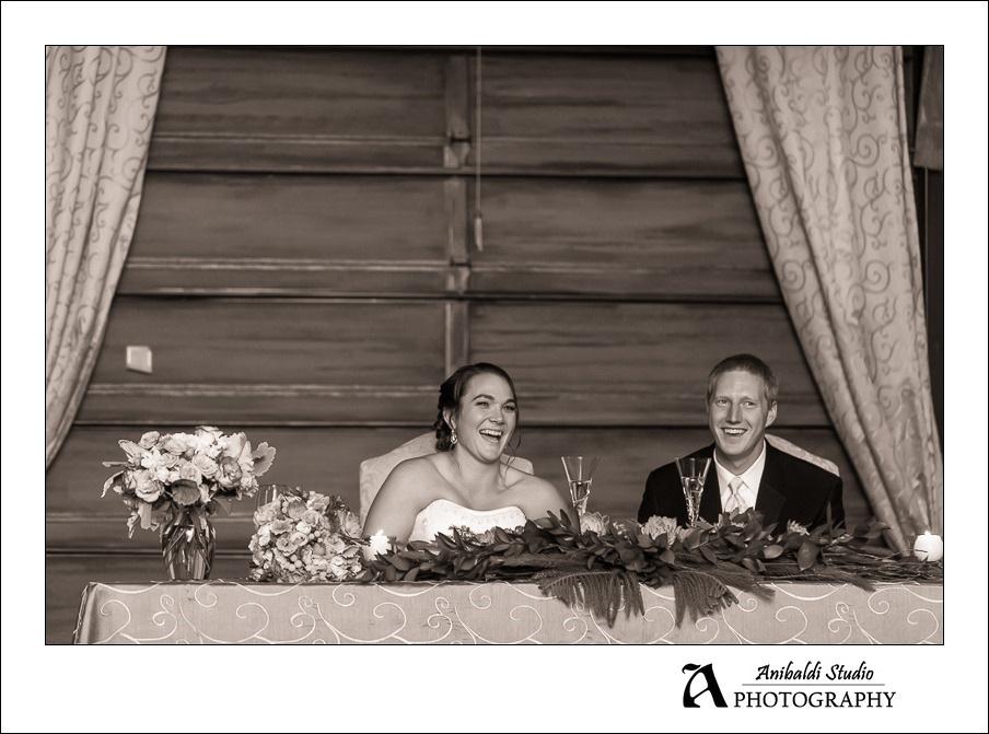068- Gershon Bachus Wedding Photography