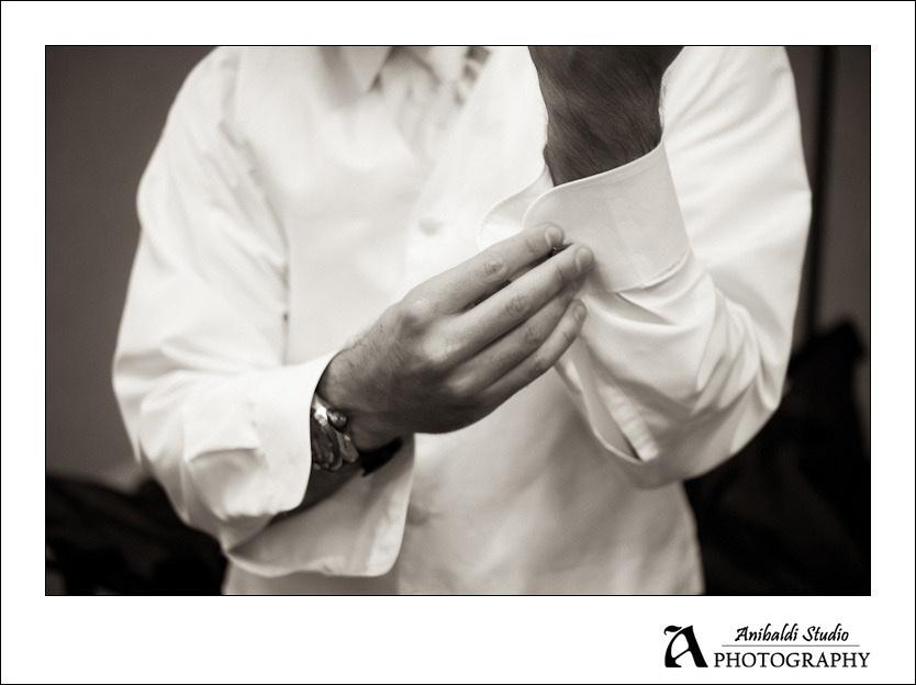 082-Adams-Wedding
