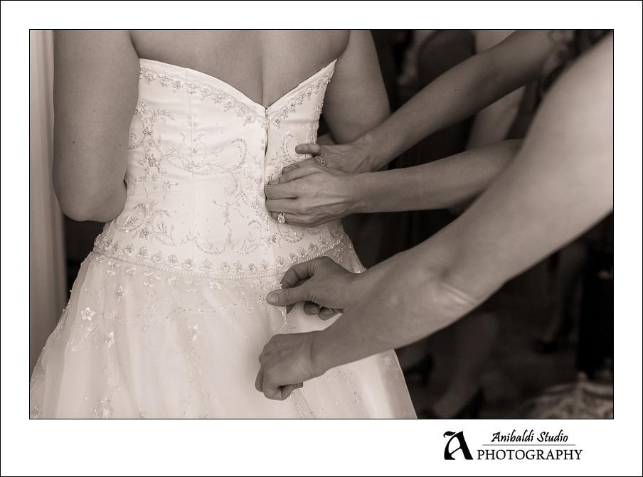 012- Gershon Bachus Wedding Photography