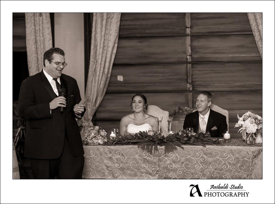 062- Gershon Bachus Wedding Photography