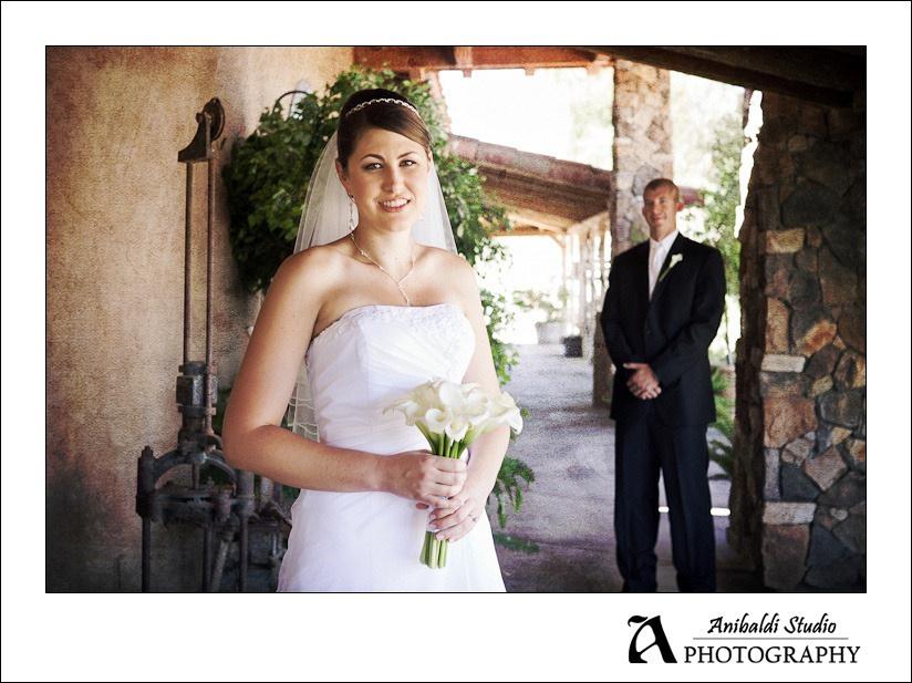 162-Corinne Corey_Wedding