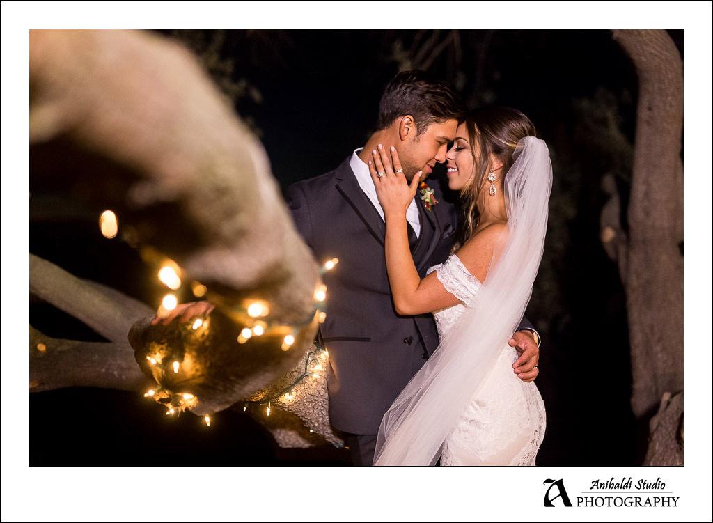 San Diego Wedding Photograph